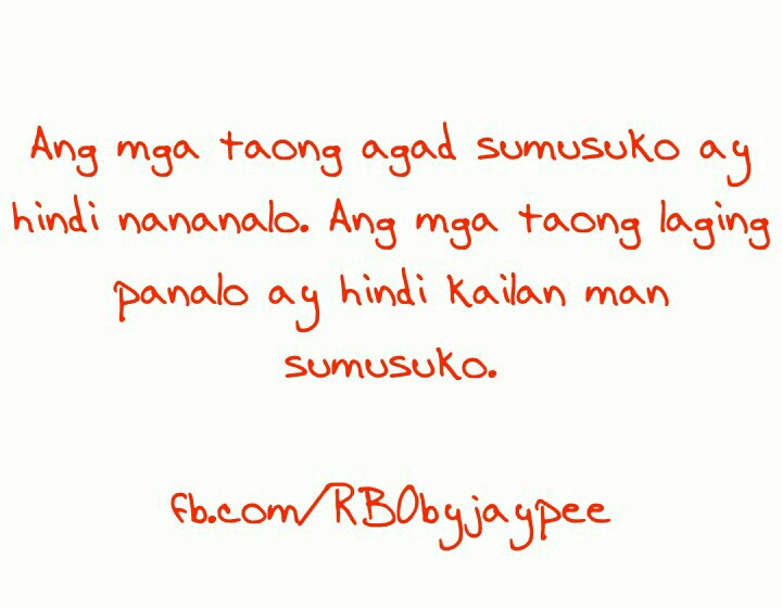 tagalog inspirational quotes royale store manila