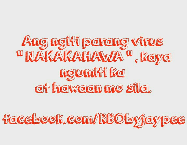 tagalog inspirational quotes royale online store manila