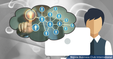 1581-intro-starting-royale-business